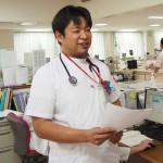 清恵会三宝病院 人工透析センター 看護師・臨床工学技士