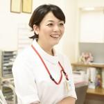 清恵会三宝病院 回復期リハビリテーション病棟 看護師