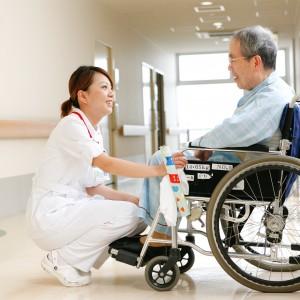 20110512-0325●三宝病院イメージ