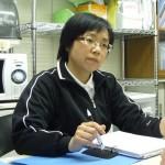 清恵会訪問看護ステーション 看護師