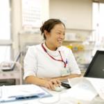 清恵会病院 病棟 看護師